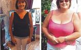 Kildare woman Paula lost three stone with Slimming World