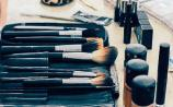 NOMINATE: Where is the best place to get your makeup done in Kildare?
