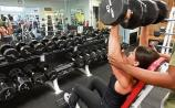REVEALED: The best gym in Kildare as voted by you..
