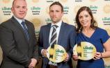 Retail award for Doolan's Londis store in Clane