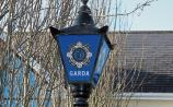 Clothes and jewellery taken during burglary at Monasterevin house