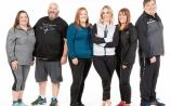 KILDARE COLUMN: Meet the Operation Transformation Leaders 2019