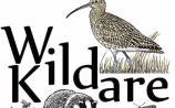 KILDARE ANIMAL FOUNDATION: Go wild for diversity!