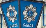 Meat stolen in Kildare town butcher raid