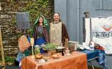 Family Viking Day to take place in Kildare town