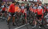 Cycle tour of County Kildare returns this Sunday