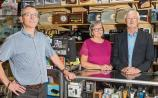 Donegan's in Naas 40th Birthday: From bicycles to Betamax and beyond