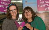 Heritage Week events will reveal Kildare's past