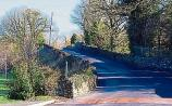 Kildangan dangerous bridge works to begin