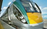 Kildare man convicted for assault on train between Naas and Newbridge