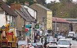 March deadline for next step in Kildare Celbridge second Liffey bridge project