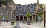 Jail for being drunk at family gathering in Athy Recreational Hall