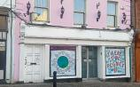 New apartments planned for Naas town centre