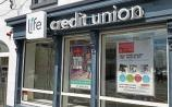 Credit unions want to be allowed to lend more money