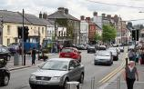 Naas motorists should have more free parking time