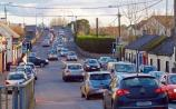Sallins bypass to open by end of 2020