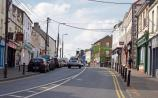 Naas coffee shops 'should stay open later'