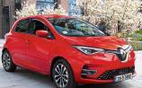 Joe Mallon Motors offers across Dacia and Renault ranges