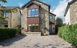 Kildare Property Watch: Modern Roseberry Hill home for €370,000