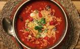 Cookery: Winter warmers to keep the whole family satisfied!
