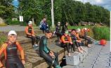 Kildare triathlon club wants new recruits