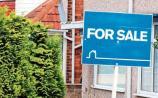 Developers building bigger houses for Kildare market