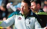 'We fouled naively while Mayo fouled tactically'