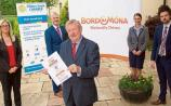 Kildare South Chamber launches business awards