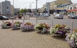 Local Newbridge women take on period poverty challenge