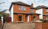 €475k price tag on house in Roselawn, Naas