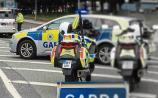 Drink driving on the rise in County Kildare