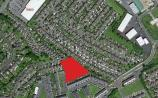 €415k for millfield site