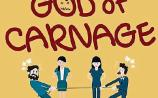 Extra dates added for Moat Club's 'God of Carnage' in Naas