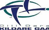 This week's Kildare GAA Club Fixtures