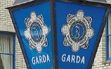 Changes to speed fine system for Kildare drivers