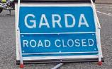Distraction a key factor in singe vehicle accidents for young Kildare drivers