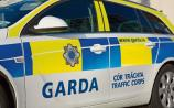 Kildare motorist one of 56 found speeding during operation 'Slow Down' since 7am