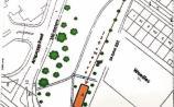 Moorefield Park resident 'devastated' by Newbridge skatepark go-ahead