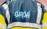 Kildare Gardaí appeal for female who helped cyclist injured in collision