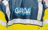 Gardaí warning parents in Kildare to be vigilant of internet blackmail