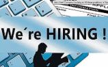 Jobs alert!Opportunity for Account Executive