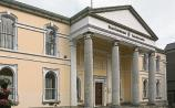 Drug debt behind spate of Kildare burglaries