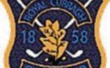 Royal Curragh bid for All Ireland glory