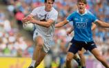 Why Kildare people will be supporting the Dubs in Sunday's All-Ireland final