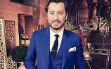 My Kildare Life Interview: Big Brother's Brian Dowling on growing up in Rathangan