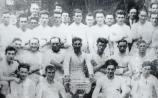 Ten reasons why Kildare haven't won the All-Ireland since 1928