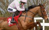 Faugheen on course for Punchestown return on Sunday