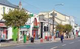 Christmas parking arrangements in Kildare towns