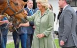 The best of 2017: Prince Charles and Camilla visit Kildare