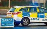 As traffic fatalities fall nationally, Kildare is below average